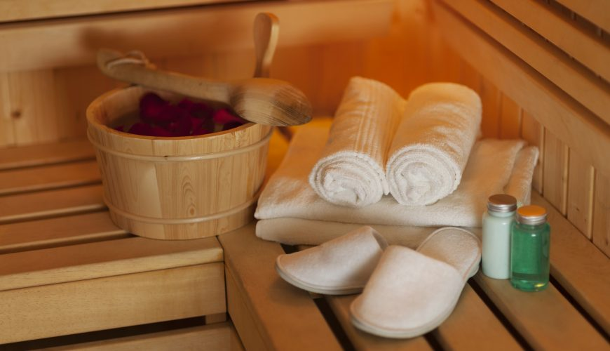 No Palace Hotel & Spa - Termas de São Miguel situado no sopé da Serra da Estrela, em Fornos de Algodres dispõe de 130 quartos, 17 suites, Restaurante e